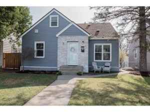 2933 Hampshire Avenue S Saint Louis Park, Mn 55426