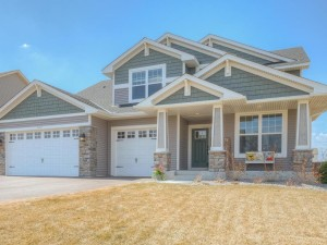 7147 Martin Farms Avenue Ne Otsego, Mn 55330