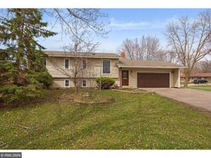 8442 68th Street S Cottage Grove, Mn 55016
