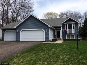 2178 German Street Maplewood, Mn 55109