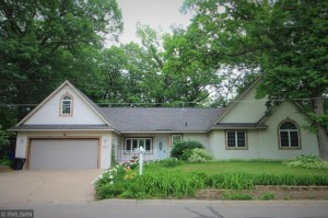 1059 9th Street Se Forest Lake, Mn 55025