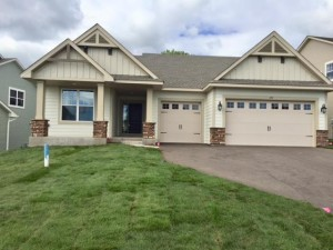 574 6th Street Lane N Lake Elmo, Mn 55042