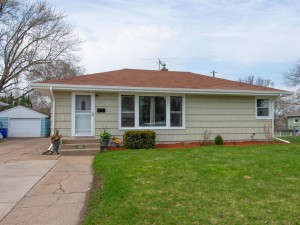 102 Maywood Place Saint Paul, Mn 55117