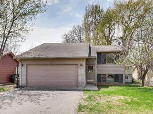 13734 Glenhurst Lane Savage, Mn 55378