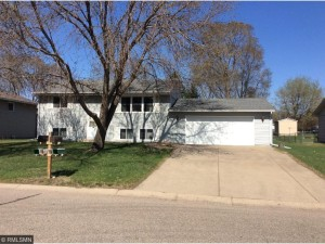 12942 Monticello Lane Champlin, Mn 55316