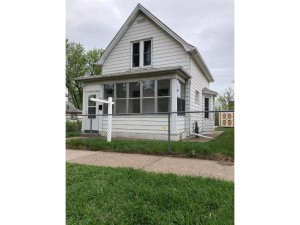 886 York Avenue Saint Paul, Mn 55106