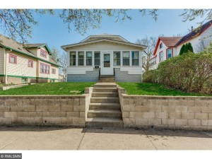 376 Jenks Avenue Saint Paul, Mn 55130