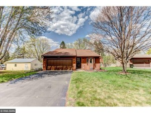 1617 Brooks Avenue E Maplewood, Mn 55109