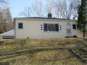 124 Logan Avenue W West Saint Paul, Mn 55118