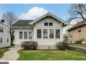1140 Maryland Avenue E Saint Paul, Mn 55106
