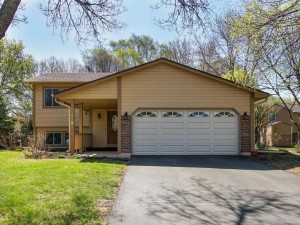 11512 Oregon Lane N Champlin, Mn 55316