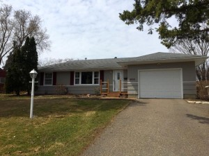 4059 Nevada Avenue N New Hope, Mn 55427