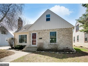 4013 Boardman Street Minneapolis, Mn 55417