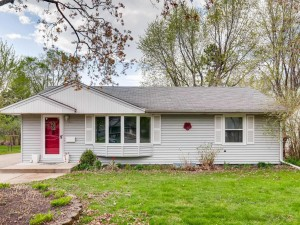 3600 Baillif Place Bloomington, Mn 55431