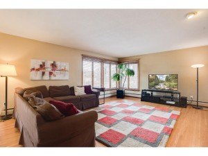 4170 Coffman Lane Minneapolis, Mn 55406