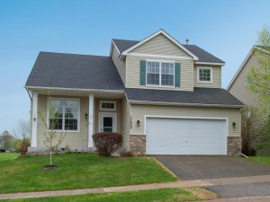 17864 90th Place N Maple Grove, Mn 55311