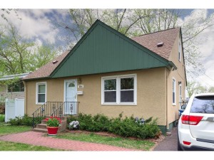 2301 15th Avenue E North Saint Paul, Mn 55109