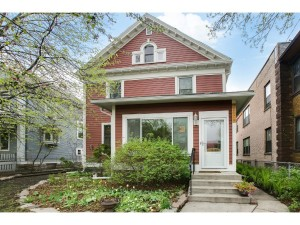 2636 Harriet Avenue Minneapolis, Mn 55408