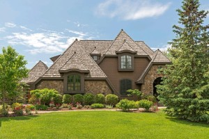 16175 Crosby Cove Road Minnetonka, Mn 55391