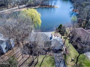 15120 Woodruff Road Minnetonka, Mn 55391