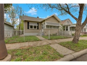 111 Geranium Avenue E Saint Paul, Mn 55117