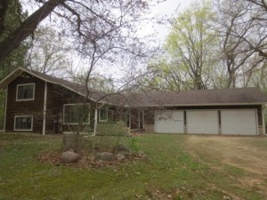 2832 Trappers Trail Medina, Mn 55356