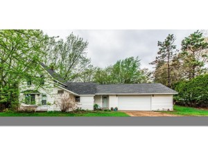 7807 Cahill Avenue Inver Grove Heights, Mn 55076