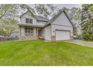 9440 Coral Sea Court Ne Blaine, Mn 55449