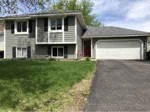 18270 Emerald Trail Farmington, Mn 55024