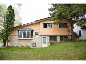 1667 Larpenteur Avenue E Maplewood, Mn 55109