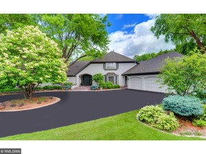 5800 Long Brake Trail Edina, Mn 55439