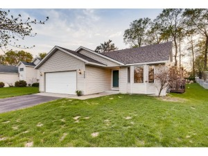 9660 Harrow Avenue S Cottage Grove, Mn 55016