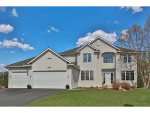 18332 95th Place N Maple Grove, Mn 55311
