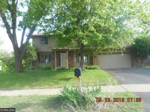 14468 Village Woods Drive Eden Prairie, Mn 55347