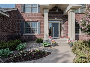 16144 Inverness Way Lakeville, Mn 55044