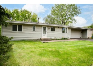 2505 Friendship Lane Burnsville, Mn 55337