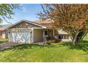 11645 Oregon Avenue N Champlin, Mn 55316
