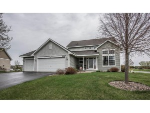 16498 Endeavor Court Lakeville, Mn 55044