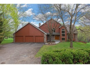 5875 Highlands Trail N Lake Elmo, Mn 55042