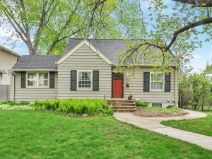 2608 Salem Avenue Saint Louis Park, Mn 55416
