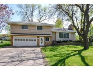 8535 Medicine Lake Road Golden Valley, Mn 55427