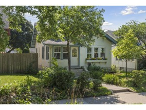 4153 10th Avenue S Minneapolis, Mn 55407