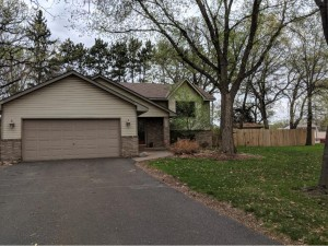 3617 141st Lane Nw Andover, Mn 55304