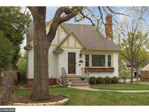 5153 Abbott Avenue S Minneapolis, Mn 55410