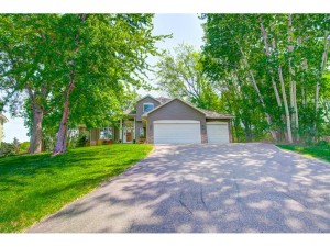 15013 Willa Court Burnsville, Mn 55306