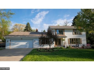 632 Maple Park Drive Mendota Heights, Mn 55118