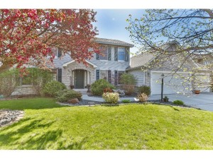 21055 Floral Bay Drive N Forest Lake, Mn 55025