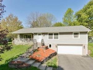 6018 Whited Avenue Minnetonka, Mn 55345