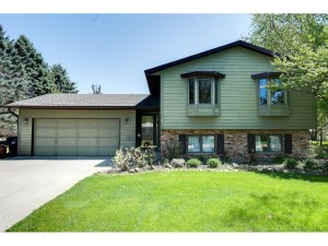 18398 Italy Avenue Lakeville, Mn 55044