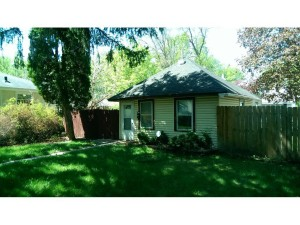 3641 Newton Avenue N Minneapolis, Mn 55412